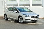 Opel Astra Smile 1,0 Turbo