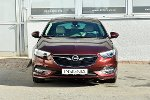 Opel Insignia Innovation 2,0 CDTI BiTurbo