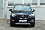 Opel Mokka Smile 1,4 Turbo S/S