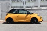 Opel Adam Smile 1.4