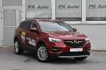 Opel Grandland X Innovation 1.5 CDTI AT6