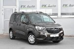 Opel Combo Enjoy 1.5 CDTI